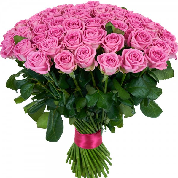 http://mircvetov.zp.ua/image/cache/data/roses/101-pink-roses-2-600x600.jpg